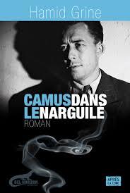 Camus dans le narguilé